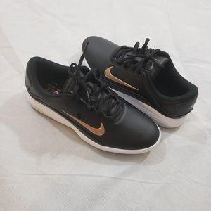 Nike Roshe women's golf shoes